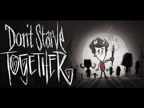 don't starve together crack-7