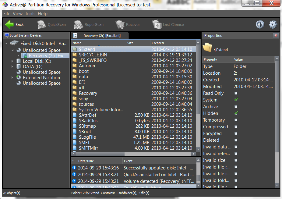 active partition recovery full-1