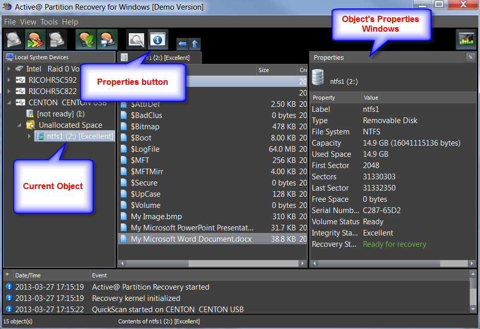 active partition recovery full-4