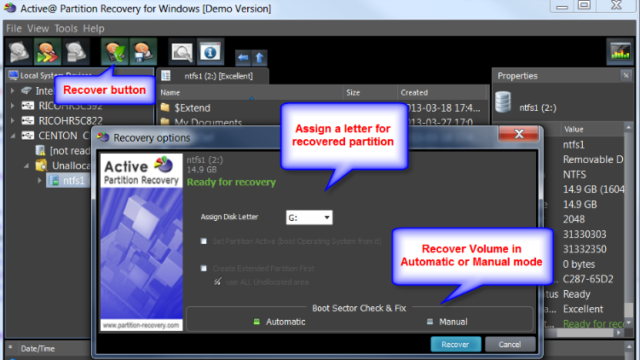 active partition recovery full-6