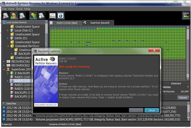 active partition recovery full-8