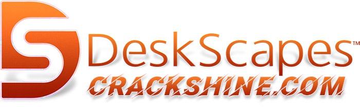 deskscapes crack-2
