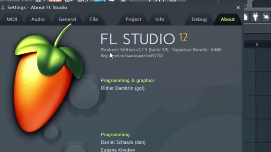 fl studio 12 crack-1