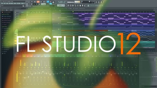 fl studio 12 full crack-9