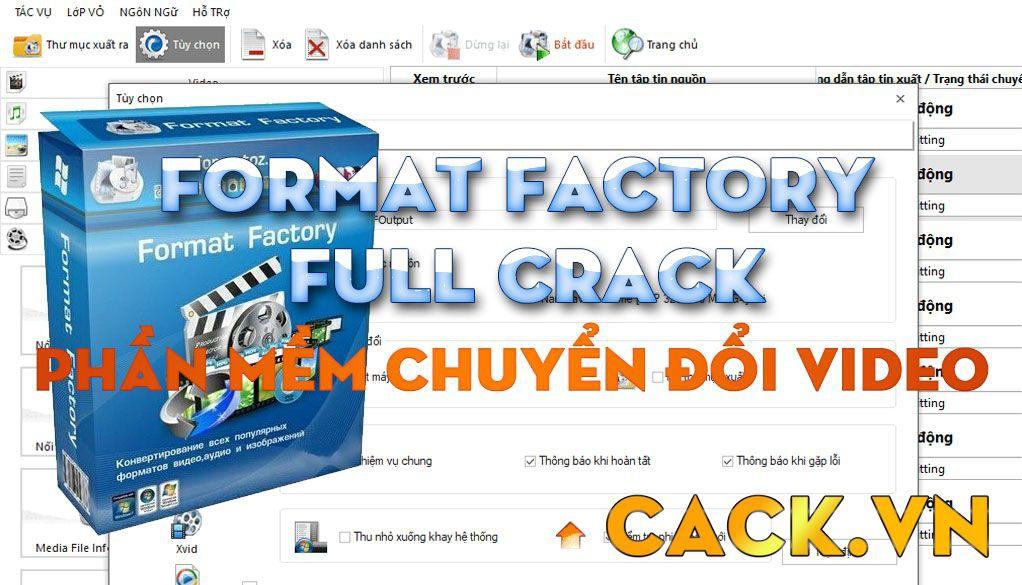 format factory portable sinhvienit-6