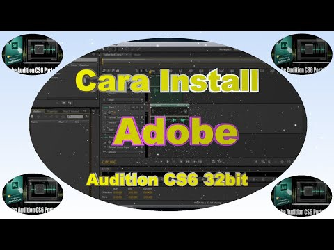 tải adobe audition cs6 full crack-1
