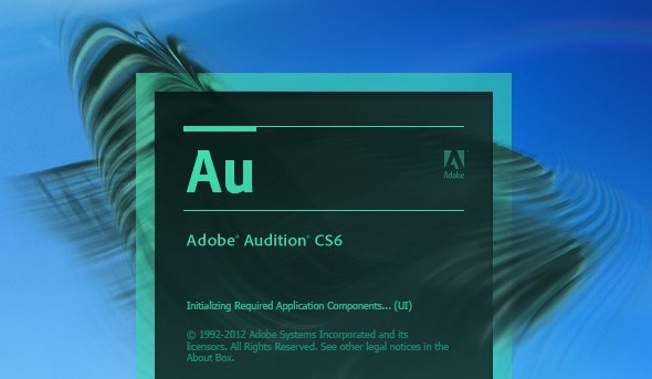 tải adobe audition cs6 full crack-4