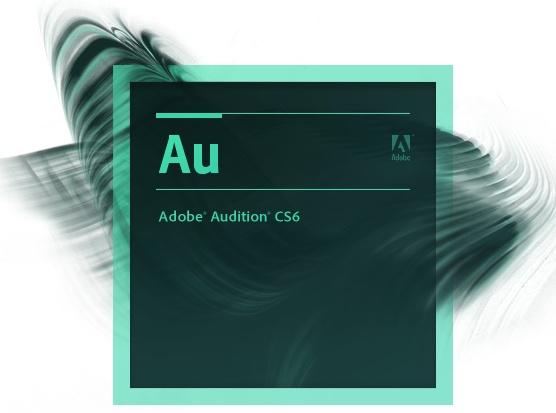 hướng dẫn crack adobe audition cs6-5