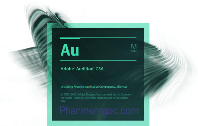 tải adobe audition cs6 full crack-5