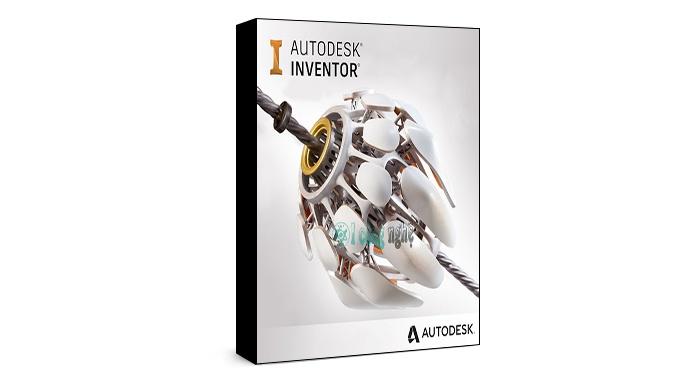tải inventor 2017 full crack-3