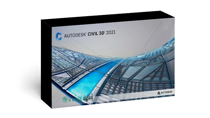 download civil 3d-4