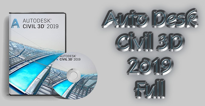 download civil 3d-6