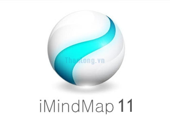 tải imindmap full crack-8