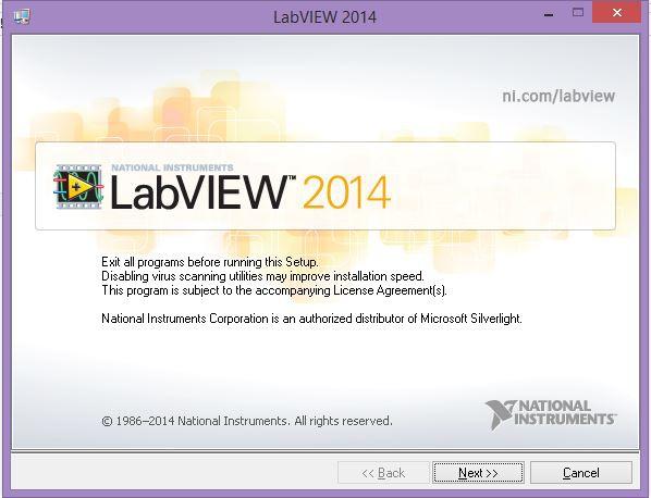 tải labview-1