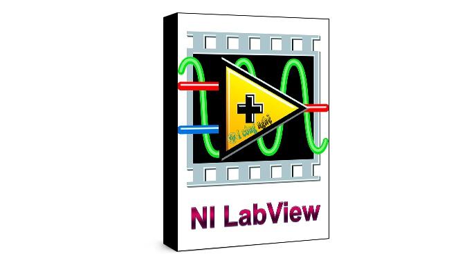 tải labview-2