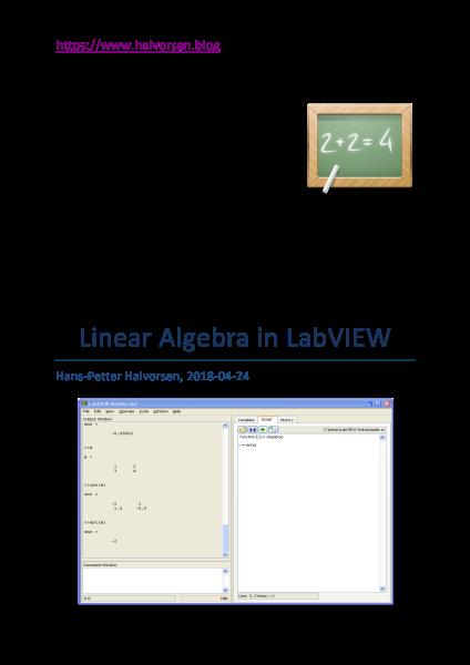 tải labview-6