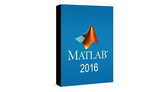 cài đặt matlab 2016-0