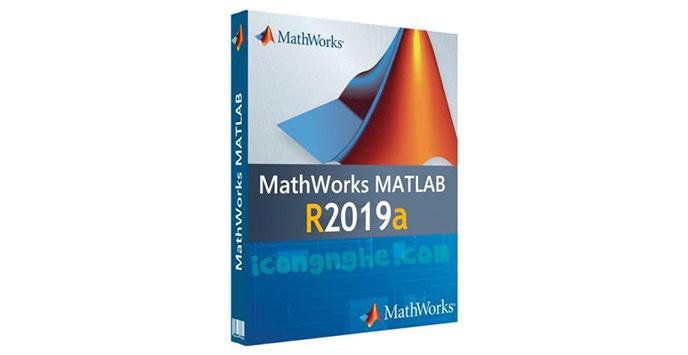 hướng dẫn cài matlab-5