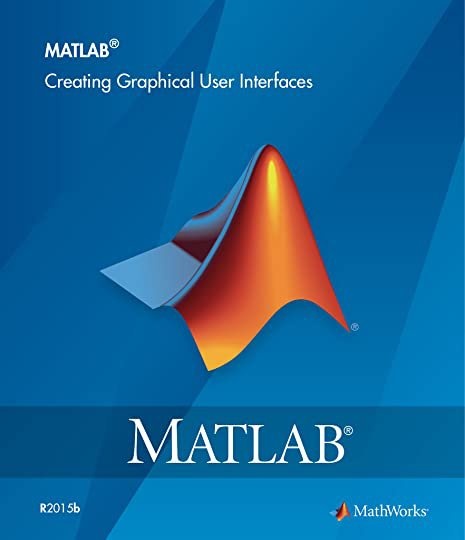cai dat matlab-6