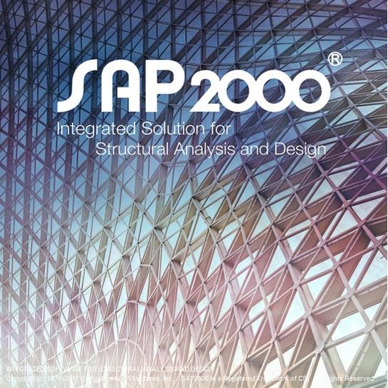 download sap 2000-8