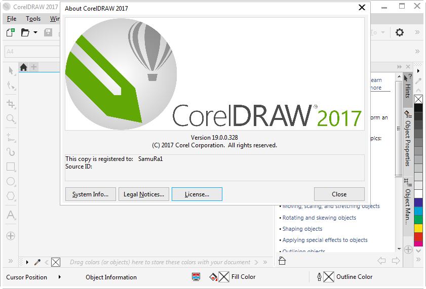 corel full crack 2017-0