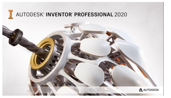 inventor 2019 full crack-0
