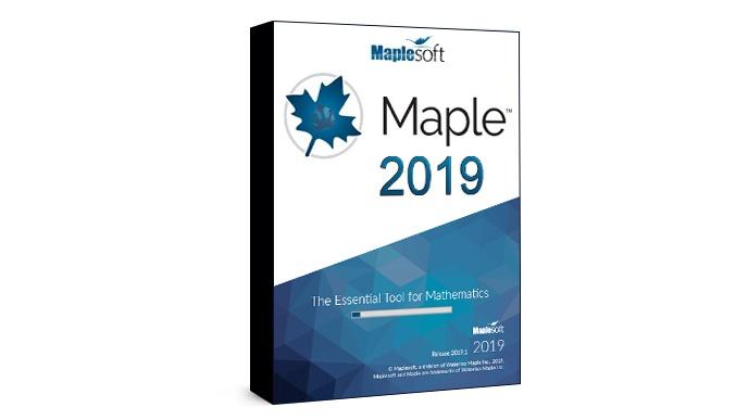 tải maple-0