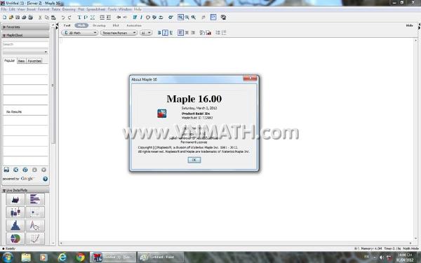 tải maple-1