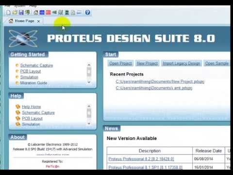 proteus 8 professional-1