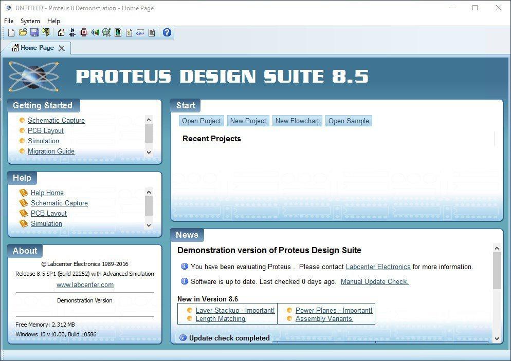 proteus 8 professional-2