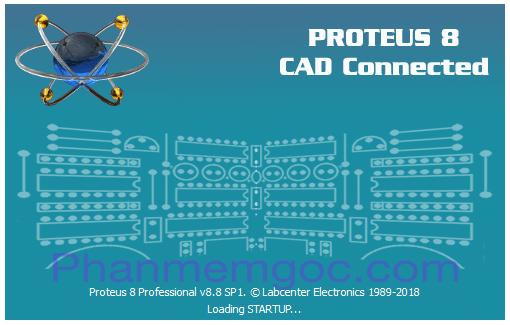 proteus 8 professional-4