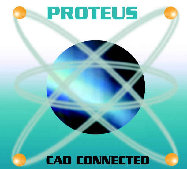 proteus 8 professional-9