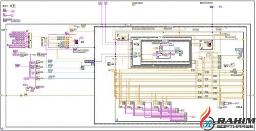 labview 2014 full download-2