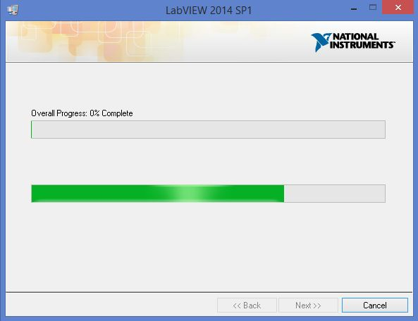labview 2014 full download-5