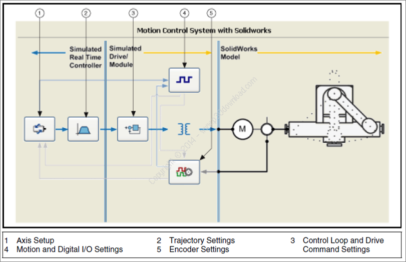 labview 2014 full download-7