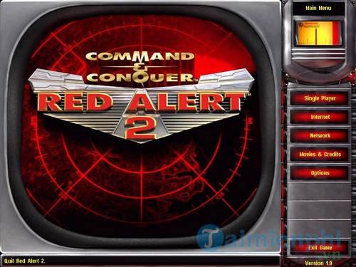tải game red alert-1