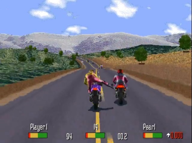 tai game road rash-0