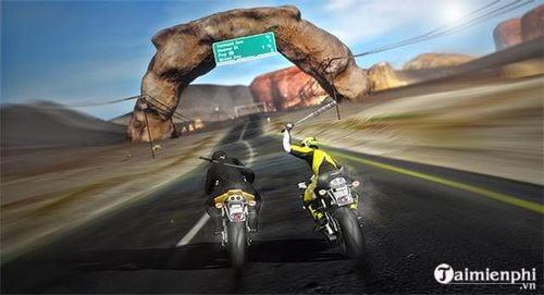 tai game road rash-5