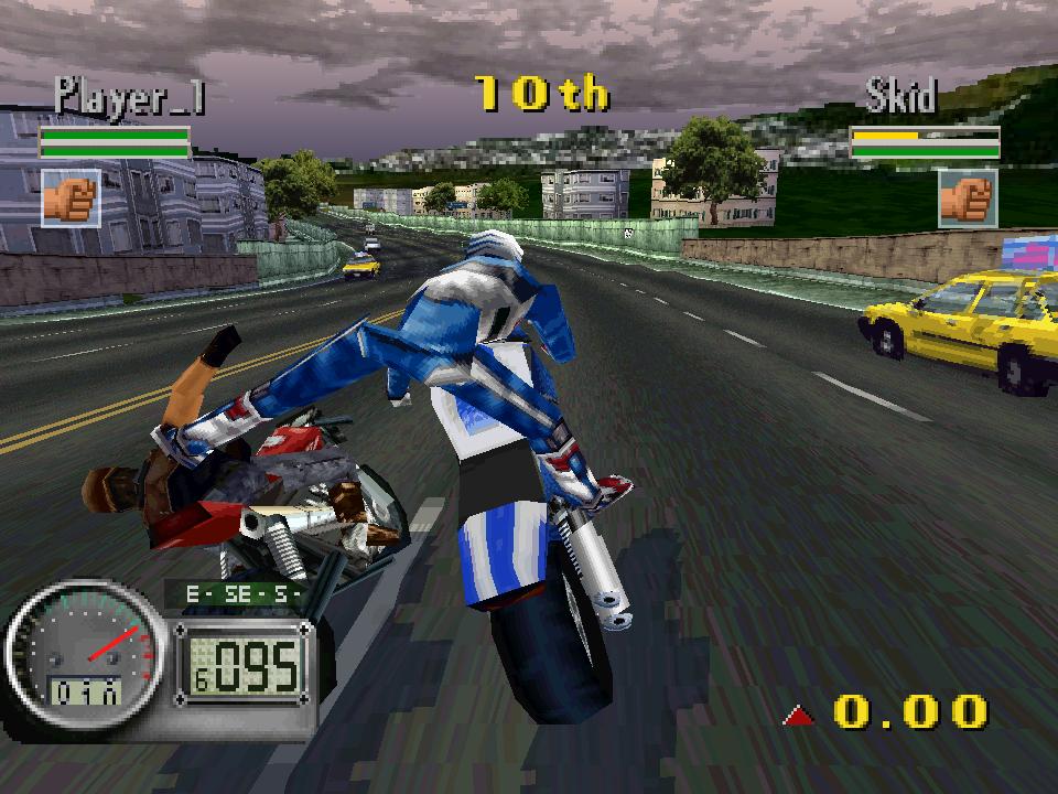tai game road rash-7