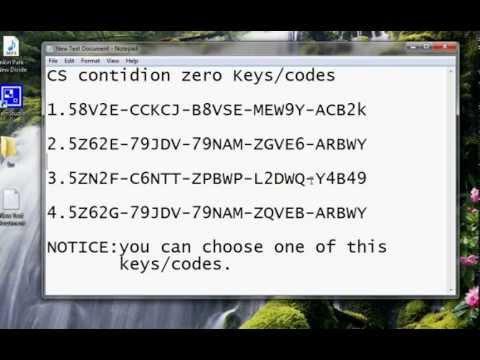 key cs 1.1-4