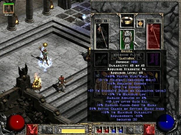 download game mod diablo 2 hoàn chỉnh-0