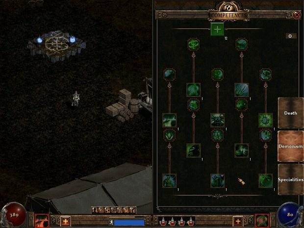 download game mod diablo 2 hoàn chỉnh-2