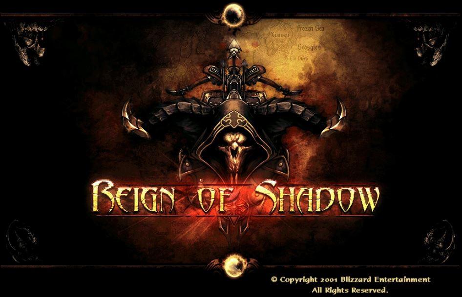 download game mod diablo 2 hoàn chỉnh-6