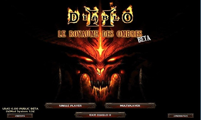 download game mod diablo 2 hoàn chỉnh-7