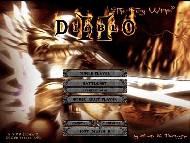 download game mod diablo 2 hoàn chỉnh-8