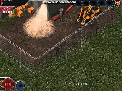 tai game ban quai vat-3