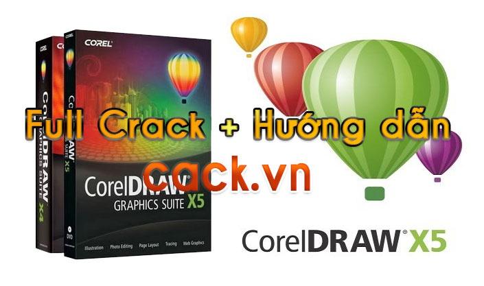 tải corel x5 full crack-9