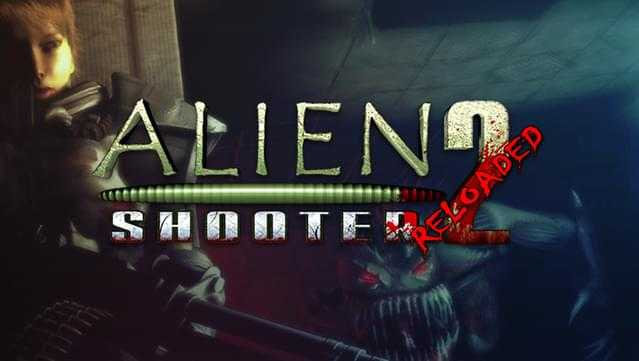 tải alien shooter 2 full-6