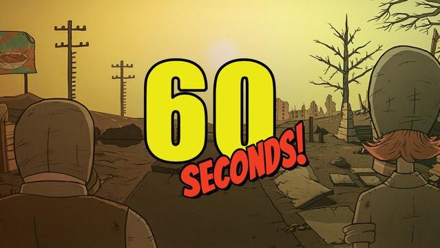 tải 60 seconds-0