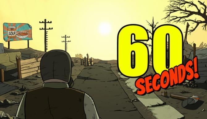tải 60 seconds-3